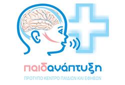 01-Main-logo
