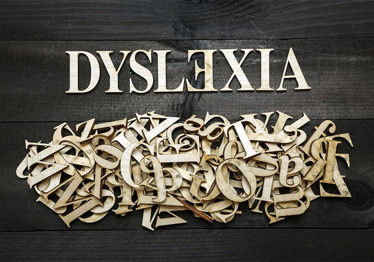 05-Diagnwstika-Ergaleia_03